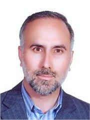 دکتر رستم گلمحمدی
