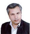 دکتر سعید جعفری