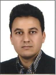 دکتر اسماعیل زارعی