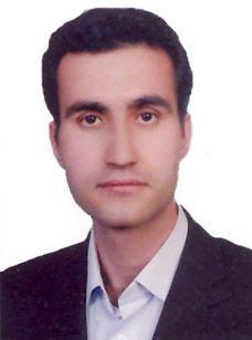 دکتر مهدی جهانگیری
