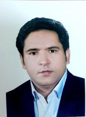 دکترمحمد نور محمدی