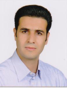 دکتر مصطفی میرزایی علی آبادی