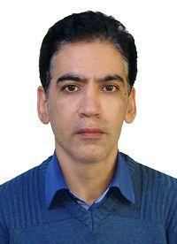 مهندس محمد حامد حسینی