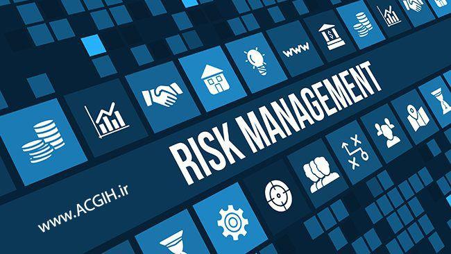 مدیریت ریسک و بکارگیری تکنیک FMEA