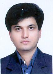 دکترحمیدرضا صابری