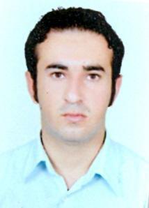 دکتر علی صالحی سهل آبادی