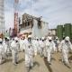مدیریت بحران در سوانح هسته ای و پرتوی