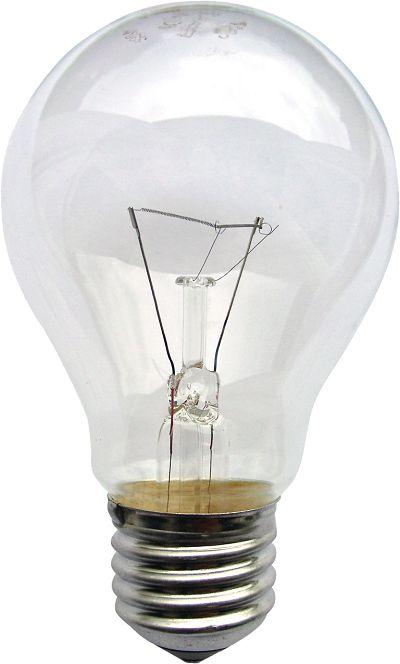 مزایای لامپ های رشته ای