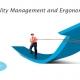 مدیریت کیفیت جامع TQM و ارگونومی