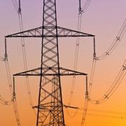 فواصل ایمنی در برق