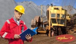 آشنایی با اصول استقرار و اجزای سیستم HSE
