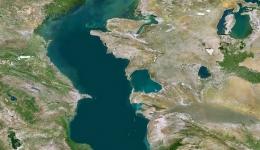 کنوانسیون معاهدات زیست محیطی