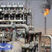 گزارش کارآموزی شرکت نفت و گاز کارون پالایشگاه شیرین سازی گاز