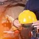 مهندسی ریسک در پروژه های تونل سازی