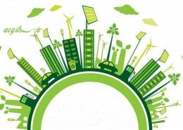 ارزیابی اثرات زیست محیطی در پروژه های عمرانی