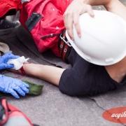 روش اجرایی گزارش و بررسی حوادث و اتفاقات خطرناک