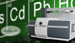 اندازه گیری ذرات سرب به روش اسپکترومتری جذب اتمی شعله ای یا کوره گرافیکی