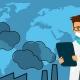 پایش آلاینده های هوا در سیستم مدیریت HSE