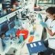 خطرات فیزیکی در آزمایشگاه را بشناسیم !