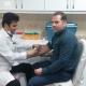 آزمایشات و خدمات پاراکلینیک