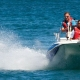 10 نکته ایمنی در سواحل و محیط های آبی