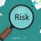 اصول کلی و گام های اساسی مدیریت ریسک