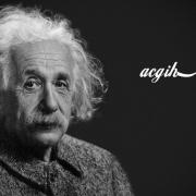 فیزیک پرتوها برای دانشجویان بهداشت