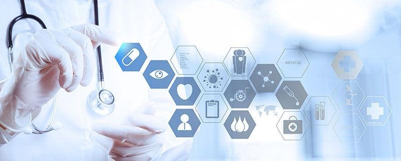 ایمنی در تحقیقات بالینی