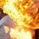 ایمنی، حوادث و آتش سوزی