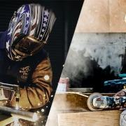 آموزش و فرهنگ سازی HSE در کارگاه های ساختمانی