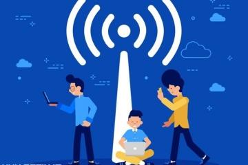 بهداشت پرتوهای غیر یونساز ایستگاه های آنتن تلفن همراه (bts)