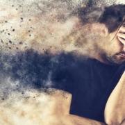 بهداشت روانی در شرایط اضطراری