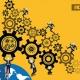 الگوی مدیریت ریسک در 11 کشور جهان