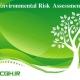 ارزیابی ریسک زیست محیطی fmea