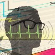 اثرات صدا بر روان