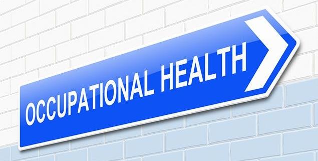ادامه تحصیل بهداشت حرفه ای در خارج از کشور