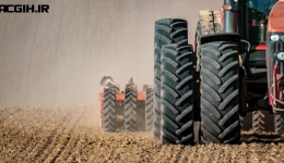 بهداشت کشاورزی و حفاظت از محیط زیست