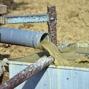 مدیریت پسماند حفاری چاه های نفت و گاز