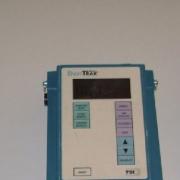 وسایل اندازه گیری قرائت مستقیم آلاینده های شیمیایی