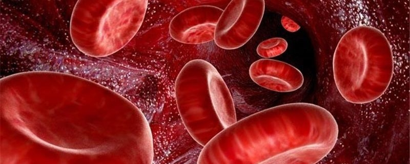 بیماری های ناشی از نیتروگلیسیرین و سایر استرهای اسید نیتریک