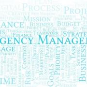 آموزش کار با نرم افزار CAMEO در مدیریت شرایط اضطراری