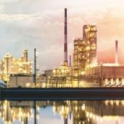 بروز و پیشگیری از حوادث در صنعت نفت