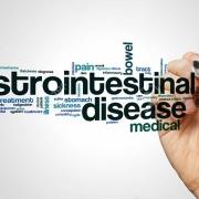 بیماری دستگاه گوارشی یا گاستروانتستينال و كبد