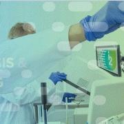 روش های پیشرفته آزمایشگاهی در آنالیز آلاینده ها