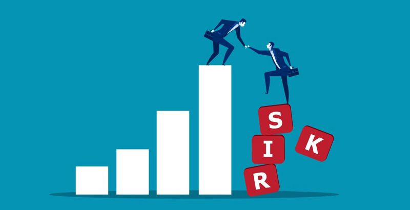 روش های کیفی ارزیابی ریسک | سایت تخصصی دانشجویان بهداشت حرفه ای