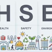 آموزش عمومی HSE