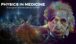 فیزیک پزشکی و پرتوها