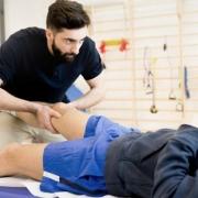 بیماری های سیستم حرکتی ناشی از کار
