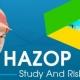 HAZOP هازوپ چیست؟