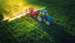 بهداشت، ایمنی و محیط زیست در کشاورزی